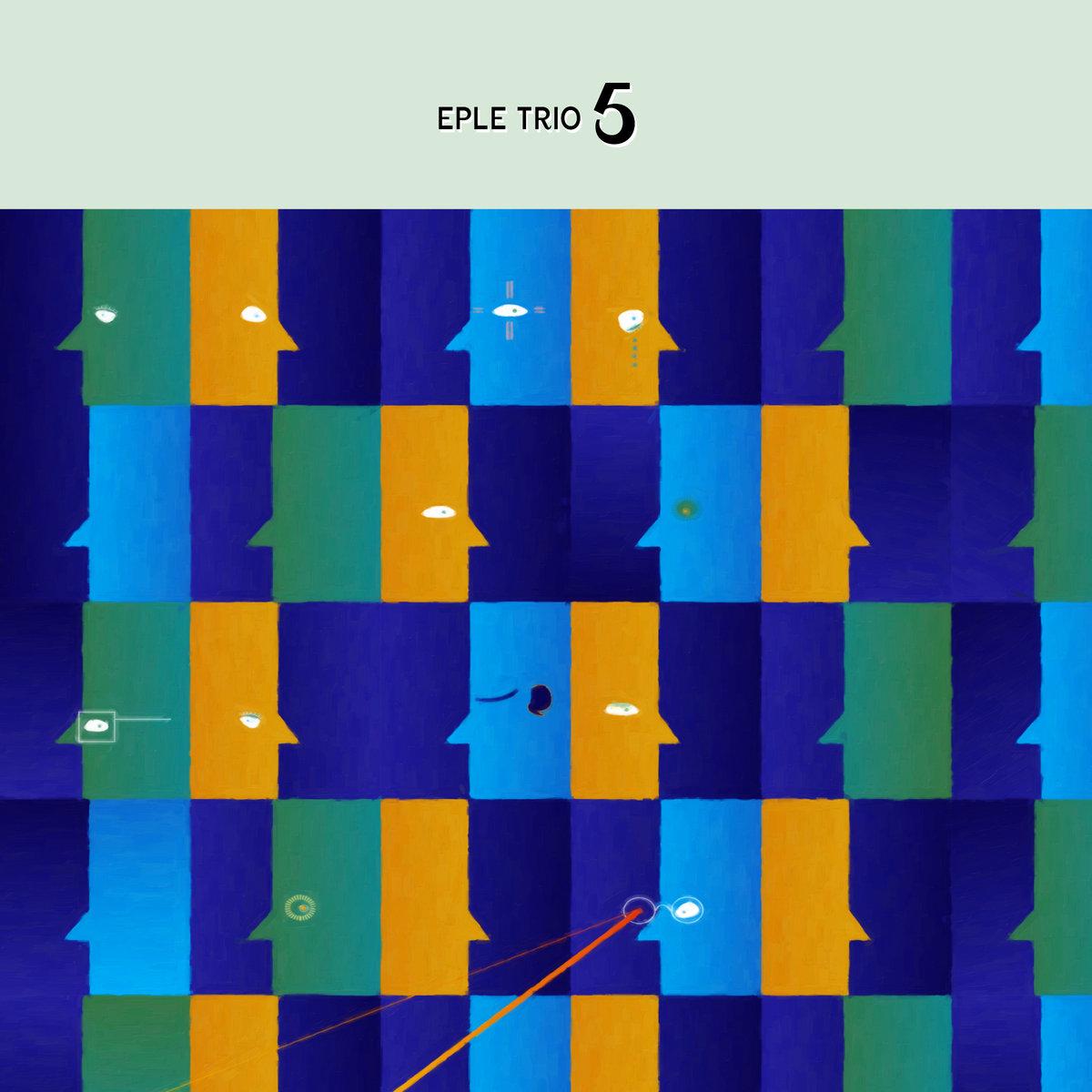 Eple Trio 5